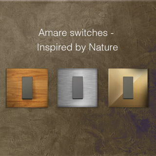 Switches Switchgears Home Automation Products Devices Crabtree India