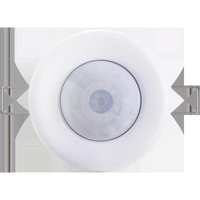Automation Sensor Pir Motion Sensor Light Switches
