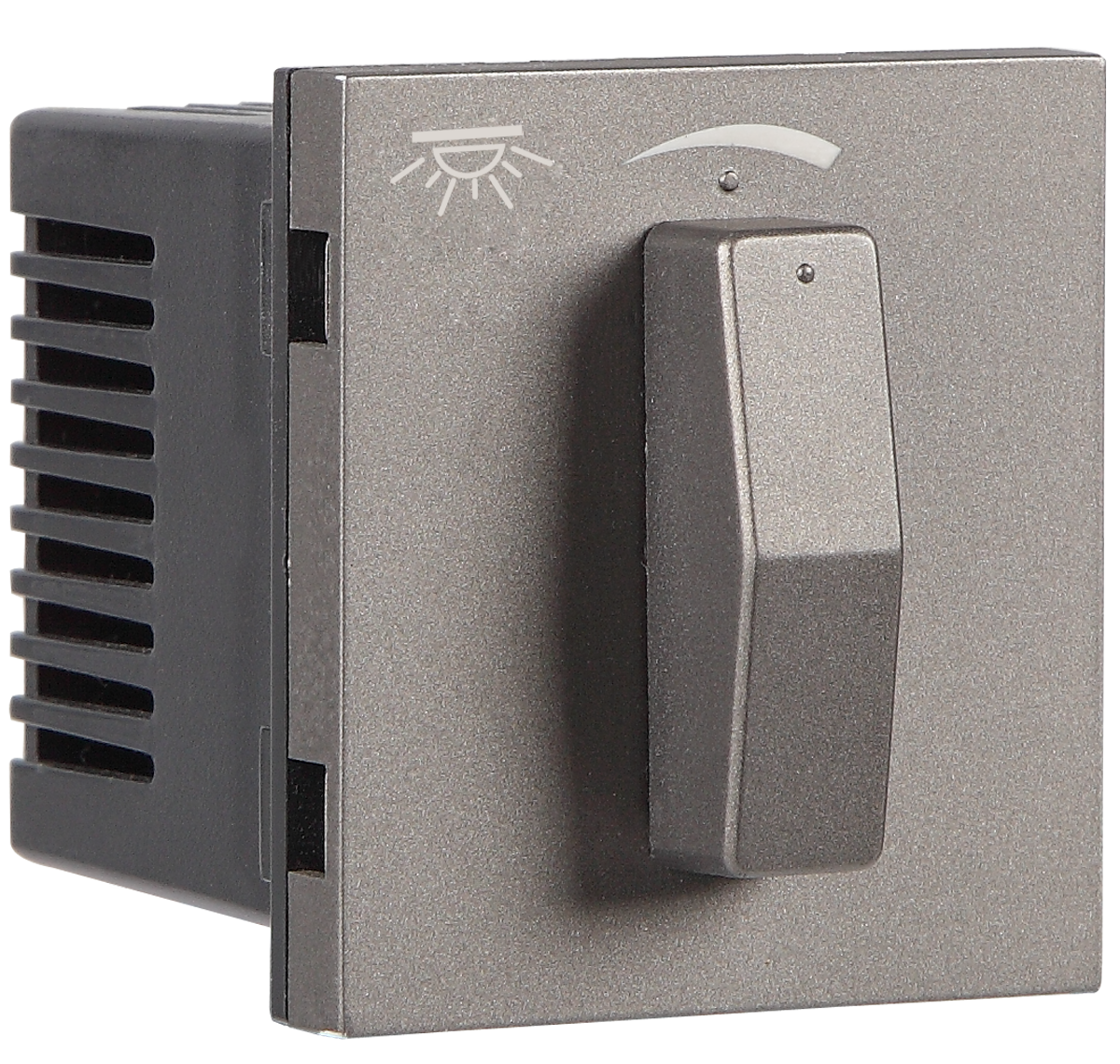 Crabtree - DIMMER 1000 W (2 M)
