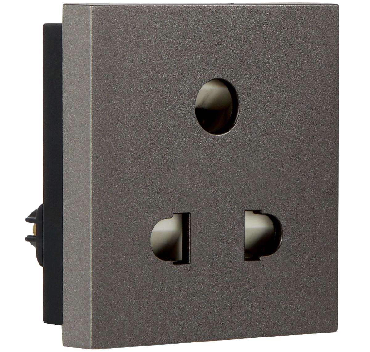 Crabtree - 6 A 3 Pin Socket