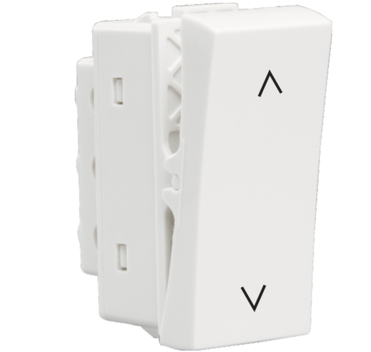Crabtree - 10 AX two way switch