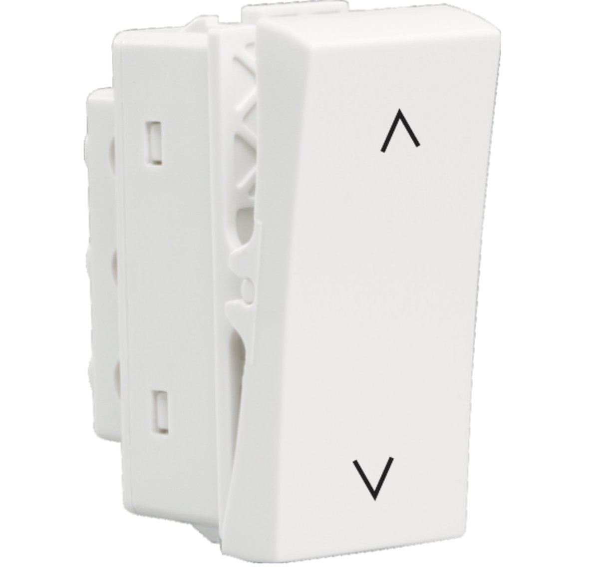 Crabtree - 16 AX two way switch